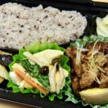 豚肉の中華味噌炒め サムネイル画像