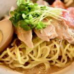 芝麻冷麺 サムネイル画像