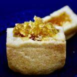 パイナップルクッキー サムネイル画像