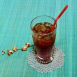 台湾ブレンド紅茶 サムネイル画像